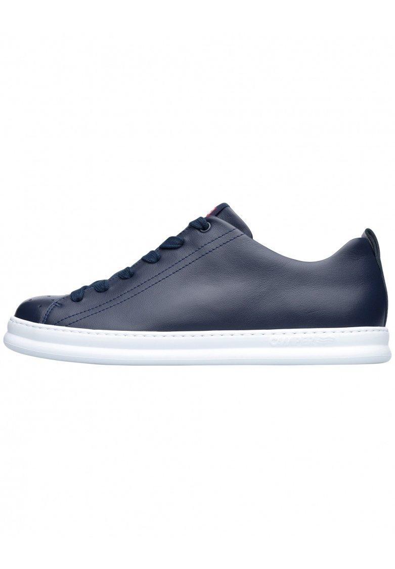 Herren RUNNER - Sneaker low
