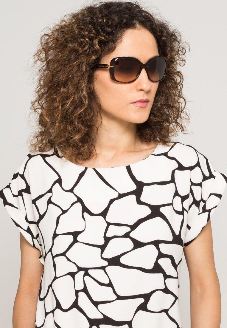 Prada - Sluneční brýle - braun