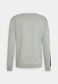Glorious Gangsta - BERTO CREW - Sweatshirt - grey - 1