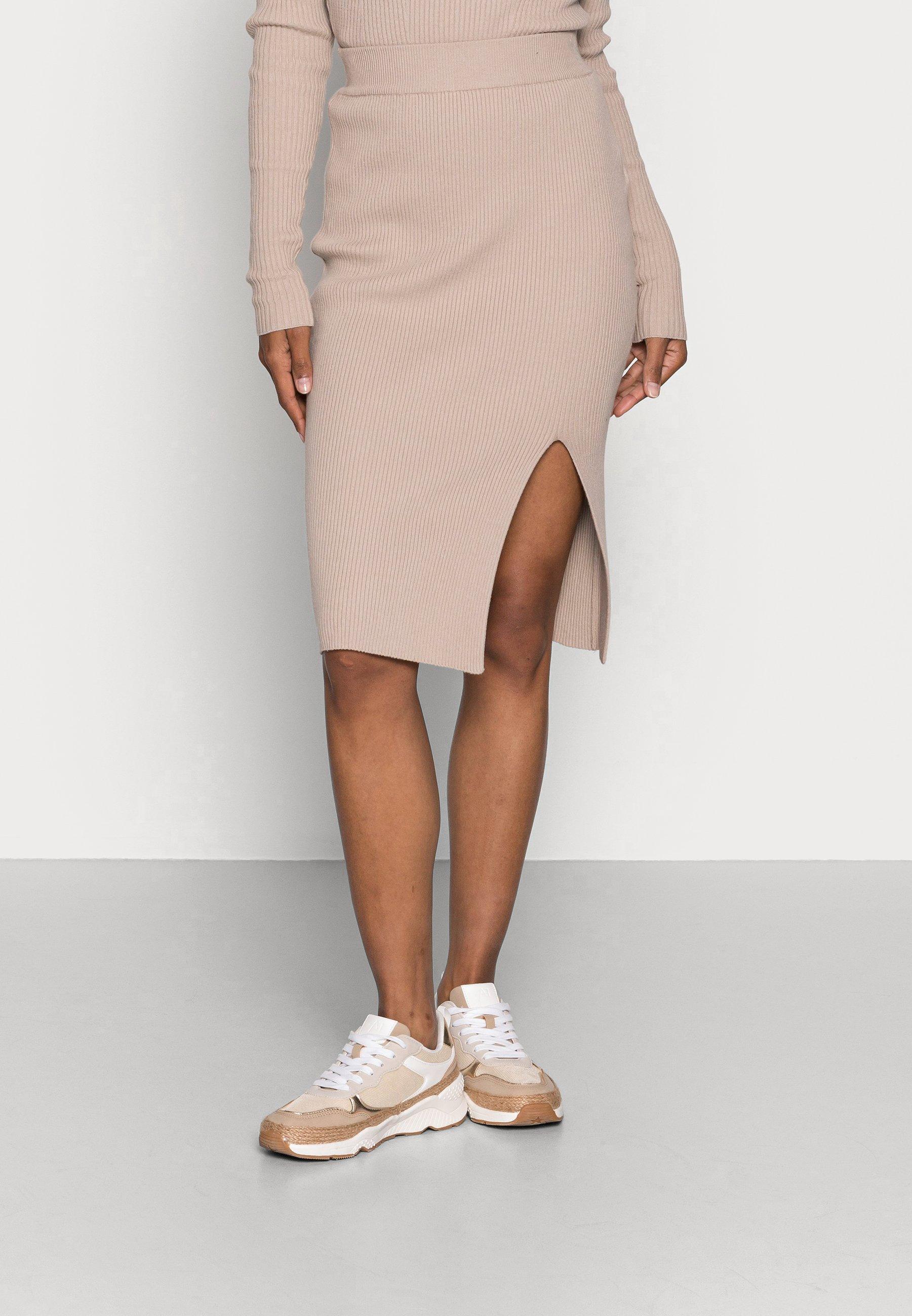 Women KYE SKIRT - Pencil skirt