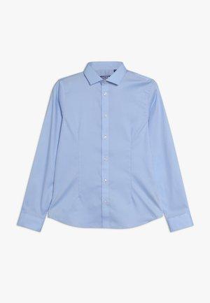 JJPRPARMA - Košile - blue