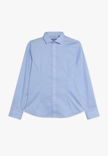JJPRPARMA - Camicia - blue