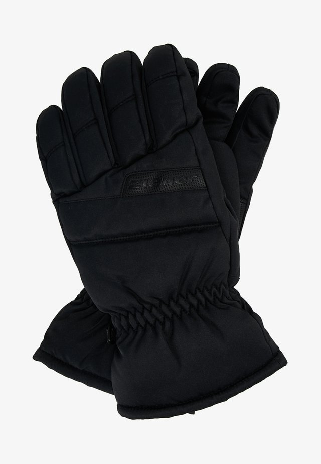 GRAMUS GLOVE  - Rukavice - black