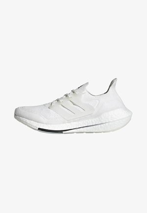 Zapatillas de running estables - white