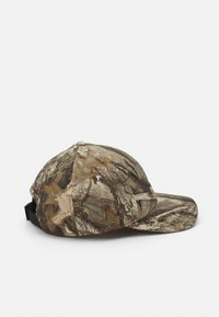 The North Face - CLASSIC TECH BALL UNISEX - Cappellino - brown - 2