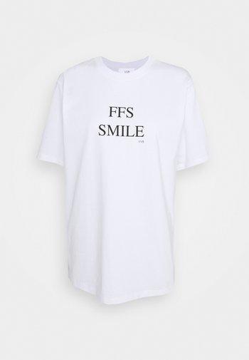 FFS SMILE