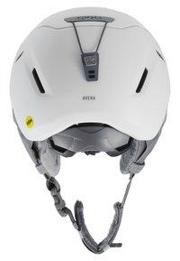 Giro - AVERA MIPS - Helma - matte white - 1