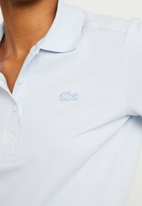 Lacoste - Poloshirt - phoenix blue - 5