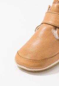 Easy Peasy - First shoes - oxi - 2