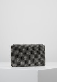 Mascara - Clutch - black - 2