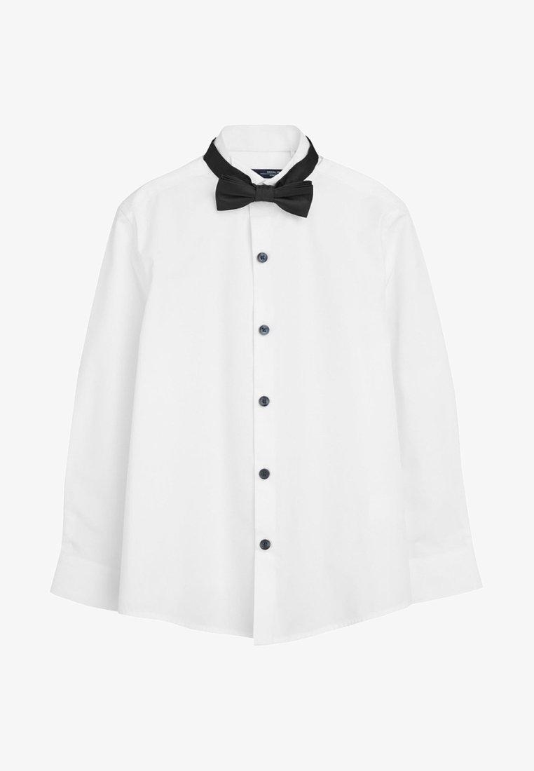 Next - Overhemd - white