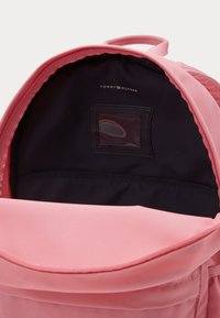 Tommy Hilfiger - CORE BACKPACK - Rugzak - pink
