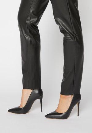CASSEDY - High heels - black