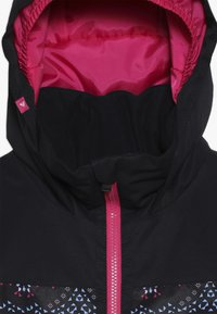 Roxy - DELSKI GIRL  - Snowboard jacket - true black - 5
