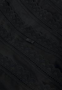 Marks & Spencer London - 5 PACK - Briefs - black - 3