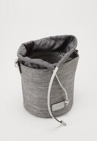Tamaris - ANJA - Across body bag - grey - 4