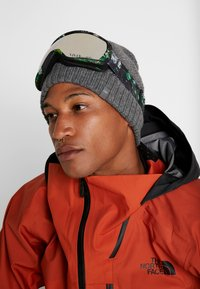 Giro - BALANCE - Gogle narciarskie - moss/vivid onyx - 1