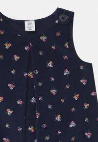 GAP - TODDLER GIRL  - Day dress - dark blue - 2