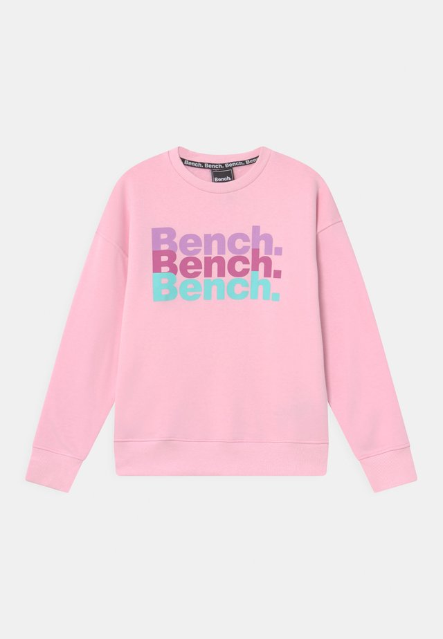 MAYER - Sweater - pink