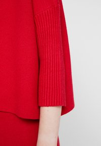 Apart - Pullover - red - 5
