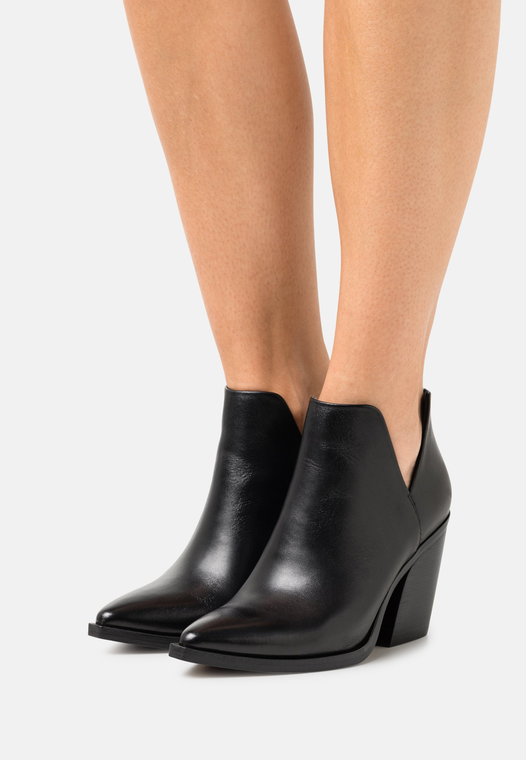 Damen ALYSE - Ankle Boot