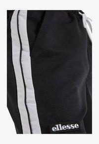 Ellesse - GENOA  - Swimming shorts - schwarz - 3