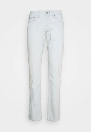 SULLIVAN  - Slim fit jeans - tisdale