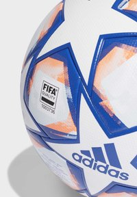 adidas Performance - CHAMPIONS LEAGUE - Football - white/royblu/sigcor/s - 3