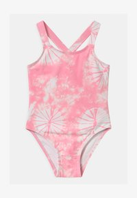 Cotton On - MAIA - Swimsuit - cali pink - 0