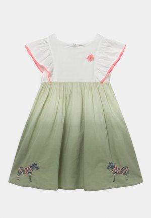 KID - Denní šaty - leave