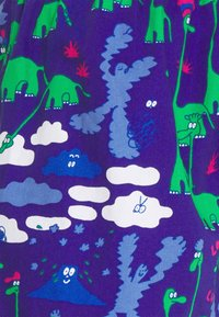 Lousy Livin Underwear - DINOS - Boxer shorts - violett - 4