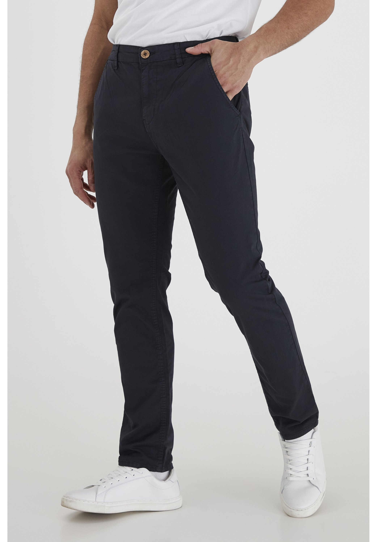 Uomo NOOS - Pantaloni