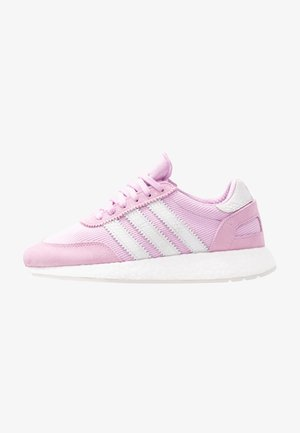 I-5923 - Trainers - clear lilac/crystal white/grey one