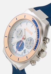 Just Cavalli - Cronografo - blue - 5