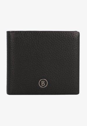 VAIL EZRA - Wallet - black