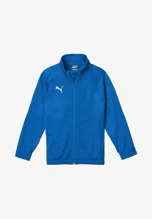 LIGA  - Sports jacket - blue