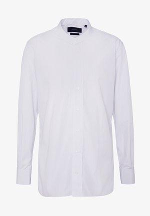 ARNIE PIN  - Overhemd - white