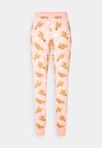 Chelsea Peers - Pyjama - pink - 5