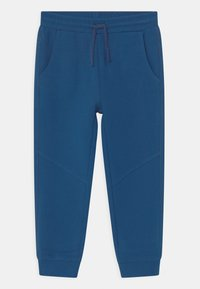 OVS - Kalhoty - classic blue - 0