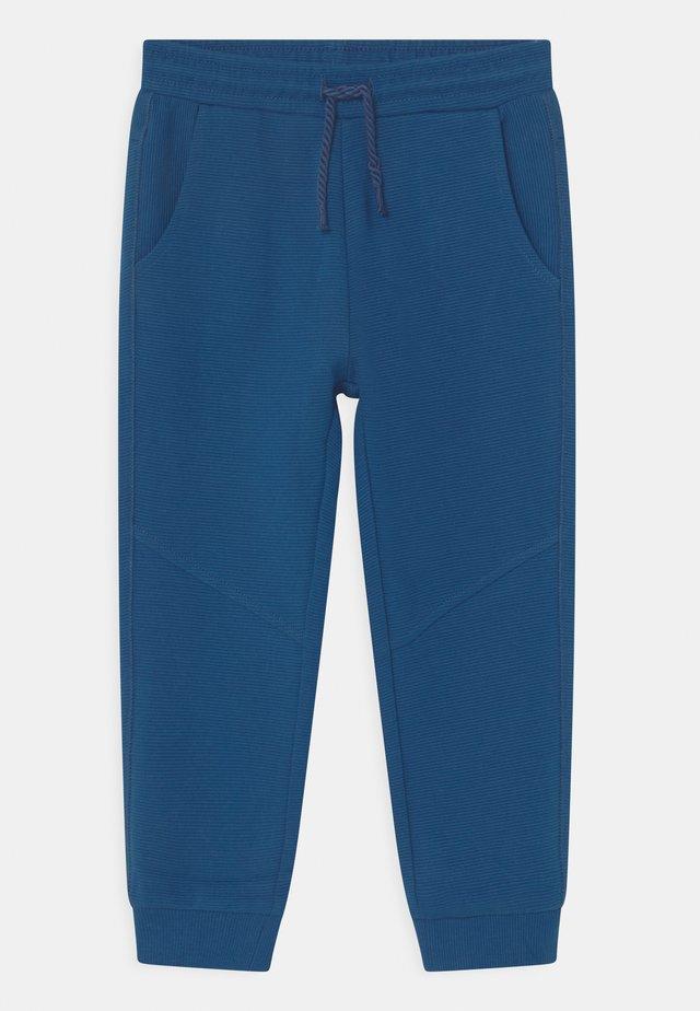 Pantalon classique - classic blue