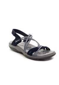 Skechers - Sandals - azul - 3