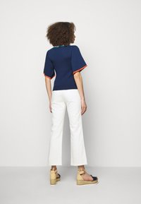 See by Chloé - Jumper - blue - 2
