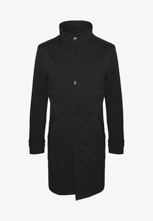 ONNEX - Short coat - black