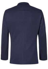 Pierre Cardin - Blazer jacket - dunkelblau - 3