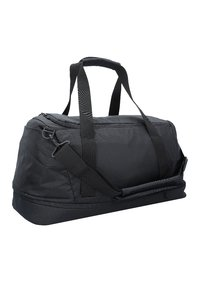 Vaude - TECOTRAINING - Sports bag - black - 1