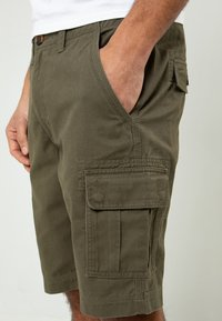 Threadbare - Shorts - khaki - 3