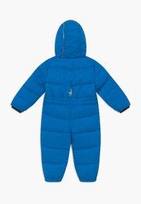 Killtec - TWINKLY  - Mono para la nieve - neon blue - 1