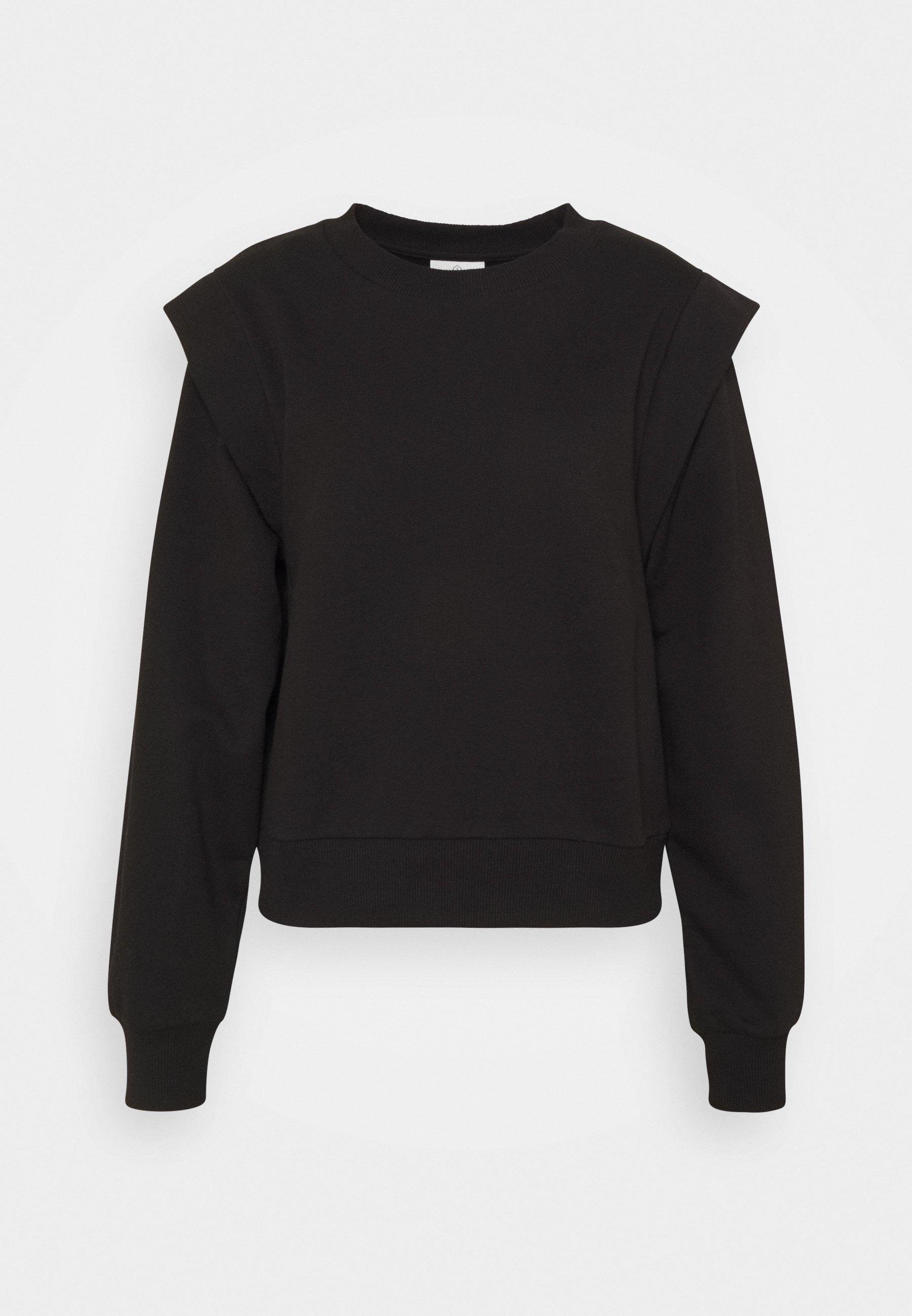 Women KALURA - Sweatshirt
