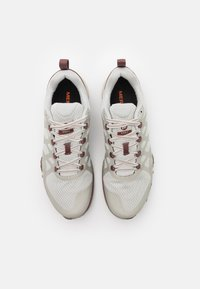 Merrell - SIREN 3 GTX - Hiking shoes - birch - 3