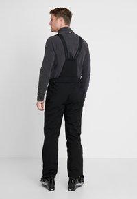 Killtec - ENOSH - Spodnie narciarskie - schwarz - 2